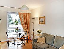 louer appart  Appartement Chaillot