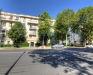 Foto 16 exterieur - Appartement Boulevard Suchet, Paris 16