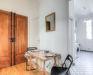 Foto 5 interieur - Appartement Boulevard Suchet, Paris 16