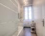 Foto 11 interieur - Appartement Boulevard Suchet, Paris 16