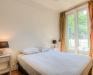 Foto 8 interieur - Appartement Boulevard Suchet, Paris 16