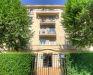 Foto 18 exterieur - Appartement Boulevard Suchet, Paris 16