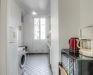 Foto 12 interieur - Appartement Boulevard Suchet, Paris 16
