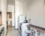 Foto 14 interieur - Appartement Boulevard Suchet, Paris 16