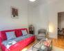 Foto 4 interieur - Appartement Boulevard Suchet, Paris 16