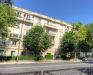 Foto 17 exterieur - Appartement Boulevard Suchet, Paris 16