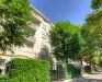 Foto 15 exterieur - Appartement Boulevard Suchet, Paris 16