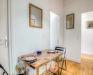 Foto 6 interieur - Appartement Boulevard Suchet, Paris 16