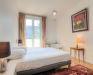 Foto 7 interieur - Appartement Boulevard Suchet, Paris 16