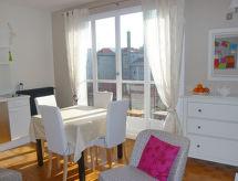 location appartement  Appartement Vauvenargue