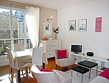 Paris/18 - Appartamento Appartement Vauvenargue