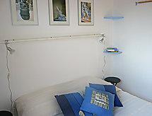 location appart  Appartement Vauvenargue
