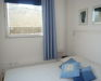 Immagine 5 interni - Appartamento Appartement Vauvenargue, Paris 18