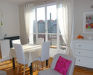 Immagine 3 interni - Appartamento Appartement Vauvenargue, Paris 18