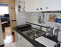 location appart  Appartement Lamarck
