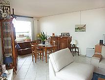 location appartement  Faidherbe