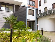 louer appartement  Paris