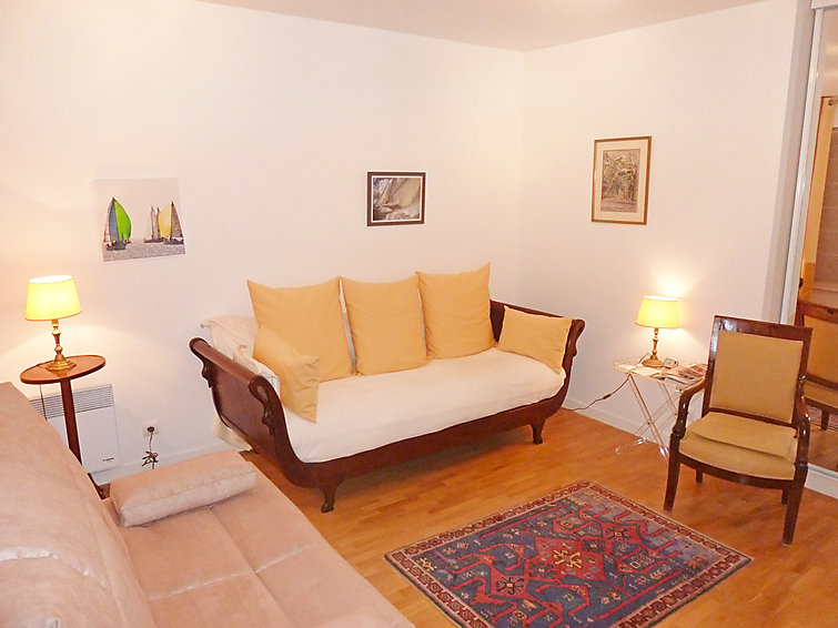 Vakantiehuizen Hauts De Seine INT-FR1040.310.1