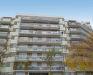 Image 22 extérieur - Appartement Libération, Paris Vincennes
