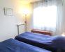 Image 8 - intérieur - Appartement Libération, Paris Vincennes