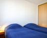 Image 9 - intérieur - Appartement Libération, Paris Vincennes
