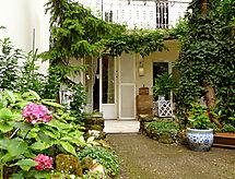 Paris/Vincennes - Apartamento Marigny