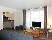 Paris/Asnières-sur-Seine - Апартаменты Emile Zola