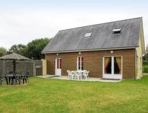 Colleville-sur-Mer - Vakantiehuis Chez Laurette (SNT401)