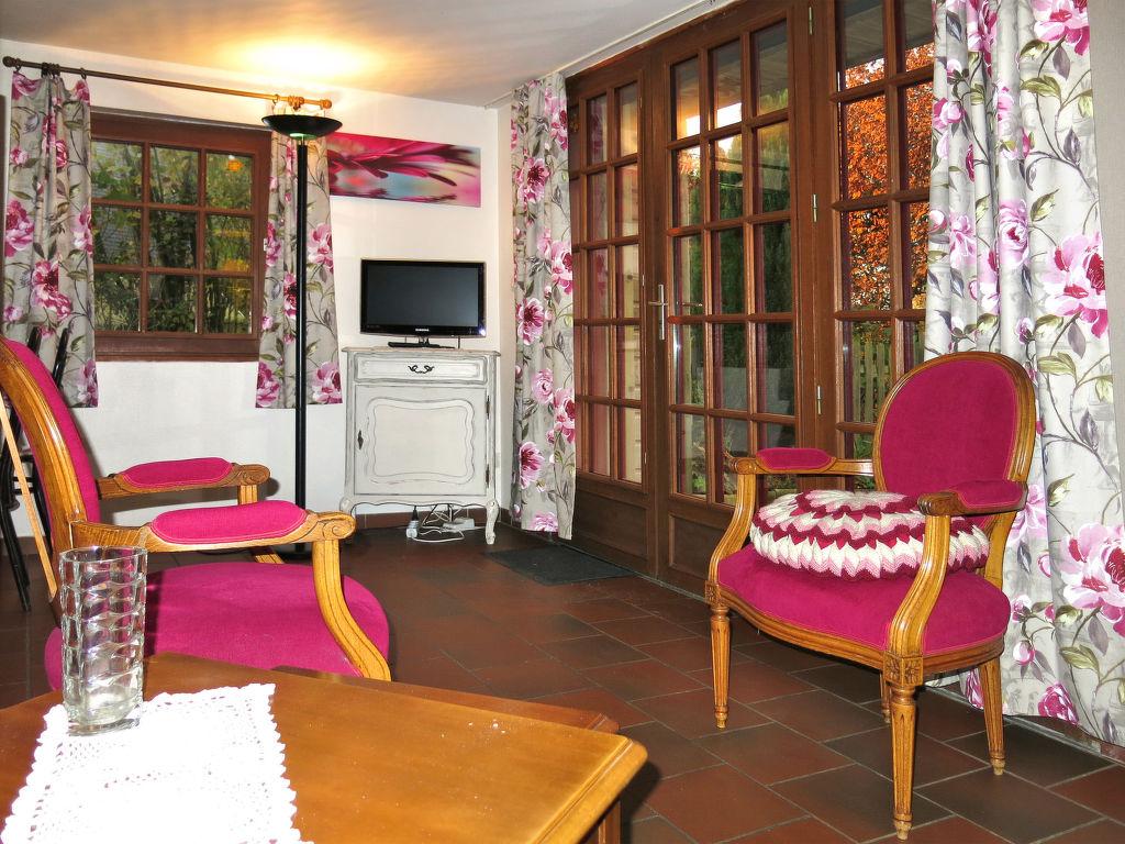 Ferienhaus Maison de Poupée (AUT700) (443480), Autretot, Seine-Maritime, Normandie, Frankreich, Bild 3