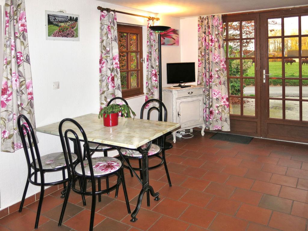 Ferienhaus Maison de Poupée (AUT700) (443480), Autretot, Seine-Maritime, Normandie, Frankreich, Bild 5