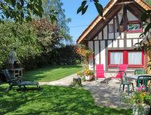 Maison de Poupée (AUT700)