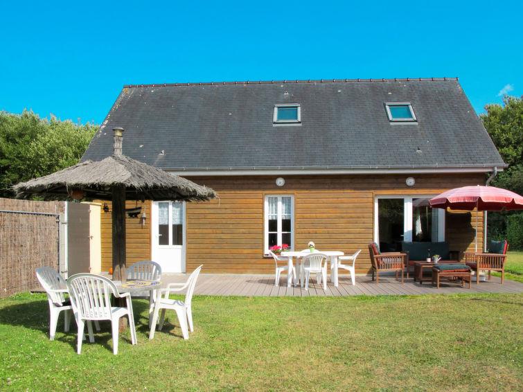 Chez Laurette (SNT401)