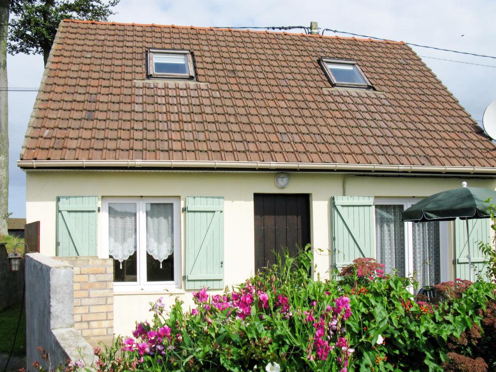 Ferienhaus Chimau (MQE400) (386995), Maniquerville, Seine-Maritime, Normandie, Frankreich, Bild 1