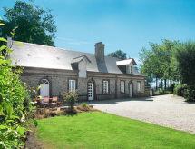 Maniquerville - Vakantiehuis Chez Philippe (MQE700)