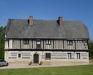 Ferienhaus Manoir de l'Ecluse, Criquetot, Sommer