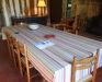 Bild 4 Innenansicht - Ferienhaus Manoir de l'Ecluse, Criquetot