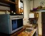 Bild 11 Innenansicht - Ferienhaus Manoir de l'Ecluse, Criquetot