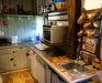 Bild 10 Innenansicht - Ferienhaus Manoir de l'Ecluse, Criquetot