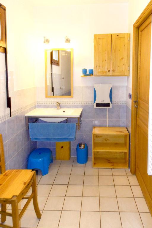 Ferienhaus La Masûrane (AVE700) (443488), Angerville la Martel, Seine-Maritime, Normandie, Frankreich, Bild 10