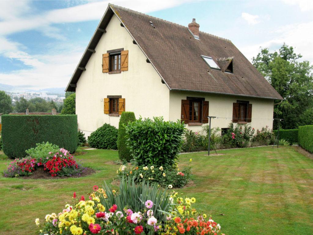 Ferienhaus La Renaissance (NEB400) (443481), Neufchâtel en Bray, Seine-Maritime, Normandie, Frankreich, Bild 17