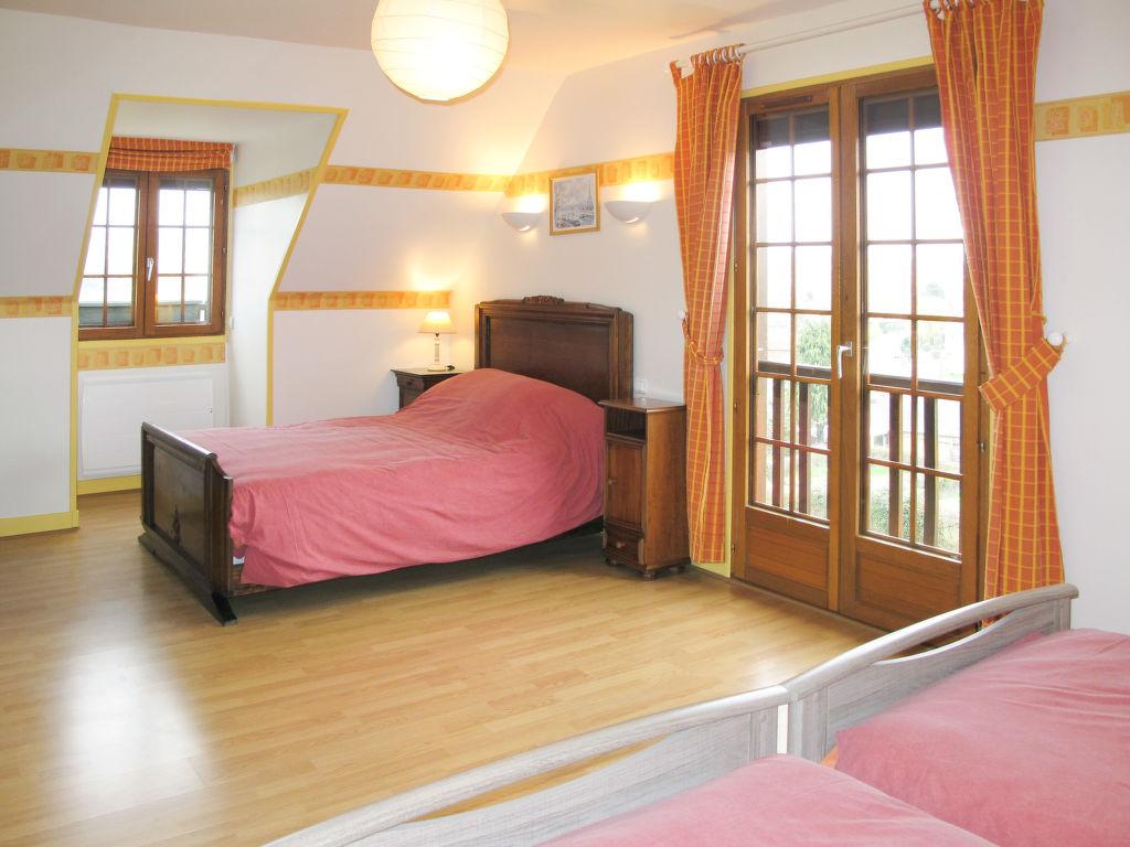 Ferienhaus La Renaissance (NEB400) (443481), Neufchâtel en Bray, Seine-Maritime, Normandie, Frankreich, Bild 10