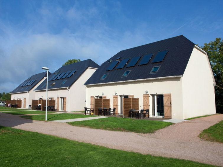 Vakantiehuizen Calvados INT-FR1636.110.3