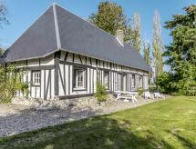 Le Chatellier Saint Pierre (NOY500)