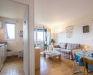 Image 5 - intérieur - Appartement Le Garden Fleuri, Blonville sur mer