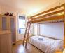 Image 10 - intérieur - Appartement Le Garden Fleuri, Blonville sur mer