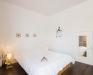 Image 8 - intérieur - Appartement Le Garden Fleuri, Blonville sur mer