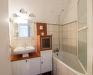 Image 11 - intérieur - Appartement Le Garden Fleuri, Blonville sur mer