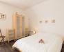 Image 9 - intérieur - Appartement Le Garden Fleuri, Blonville sur mer