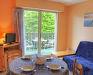 Foto 7 interior - Apartamento Les Corniches du Mont Canisy, Blonville sur mer