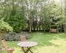 Foto 30 exterieur - Vakantiehuis Les Londes, Bayeux